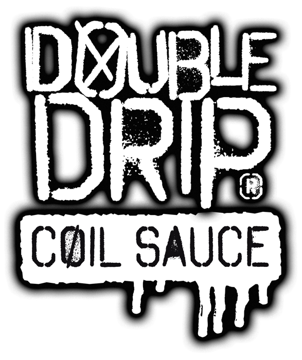 Double Drip Collection