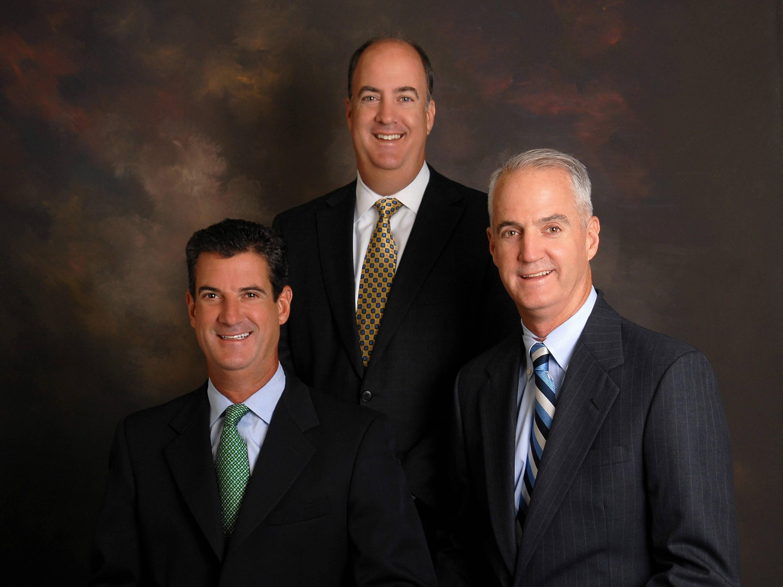 Arnold, Vance and Lane Schiffman