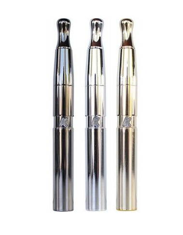 Shop NYFW Style with Tom Ford inspired KandyPens Galaxy Vaporizer - Tornado Edition at DopeBoo.com