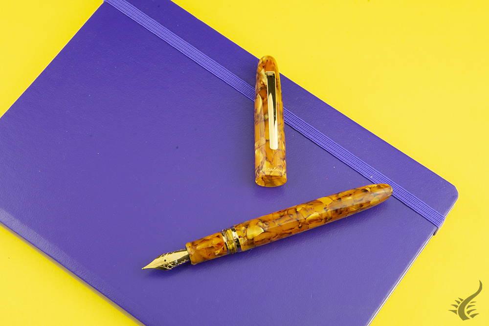Esterbrook Estie Fountain Pen