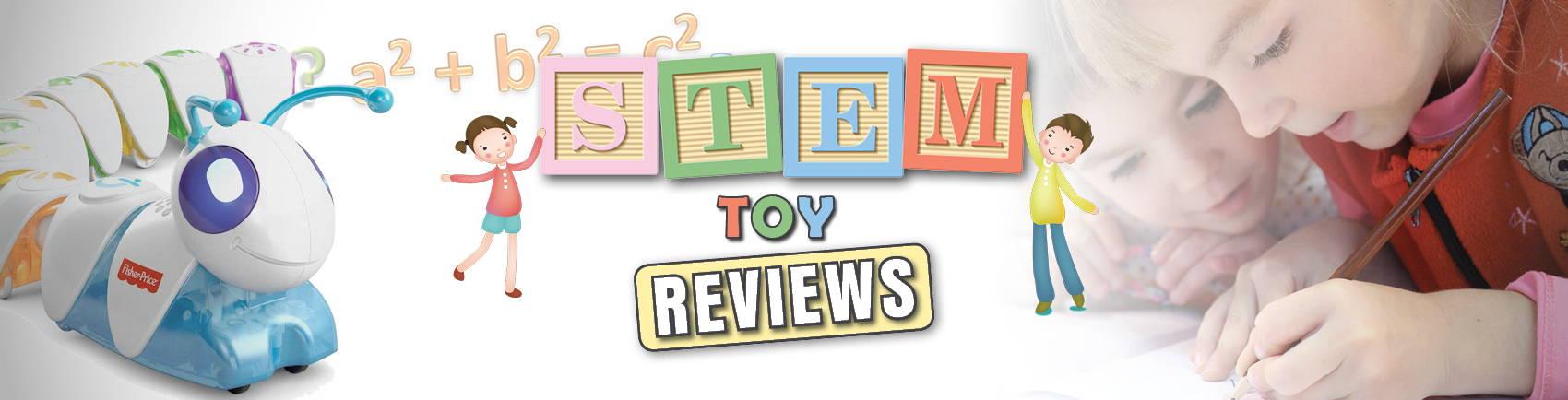 eden shack stem toy reviews banner