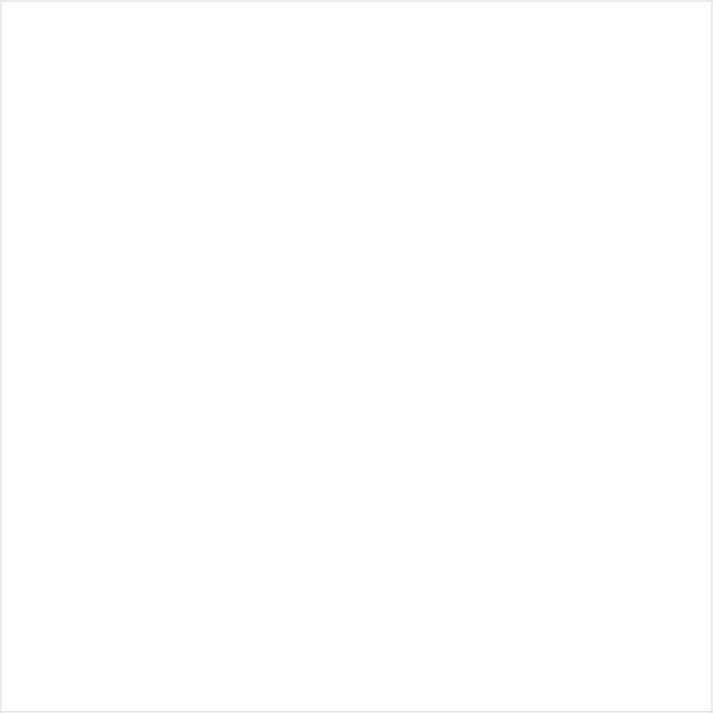 White Background with Grey Border