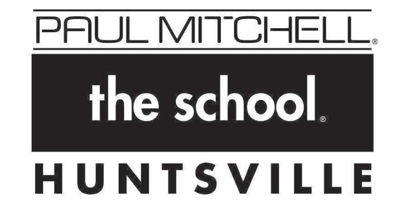 Paul Mitchell The School Huntsville