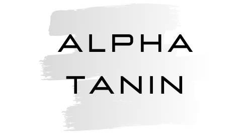 Alpha tanin lissage à la kératine