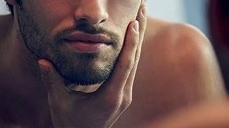 top 15 beard styles for men gillette - 335×188