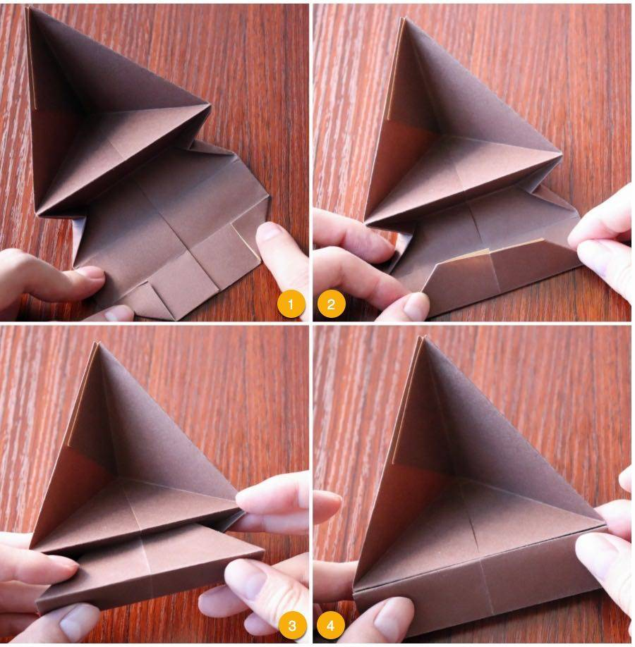 how-to-make-an-origami-phone-stand-11