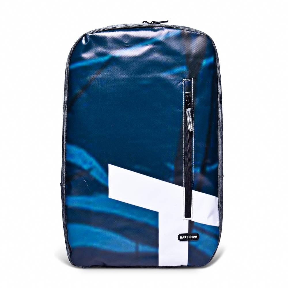 Benton Backpack