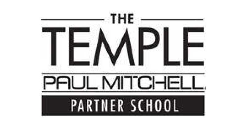Paul Mitchell School Frederick Temple