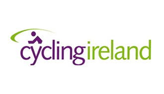 Kinetica are an official sports nutrition partner for Cycling Ireland
