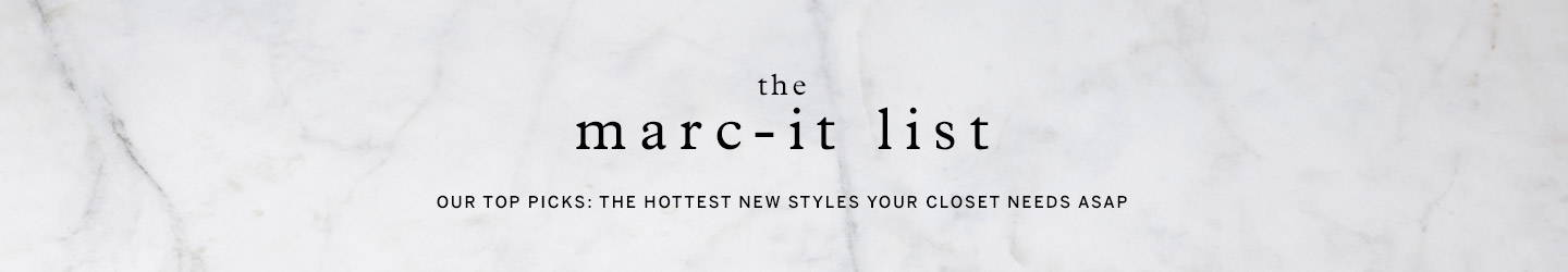 Marc-It-List