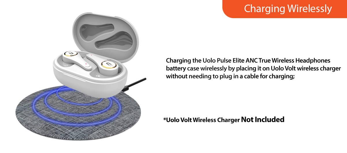 Uolo Pulse Elite2