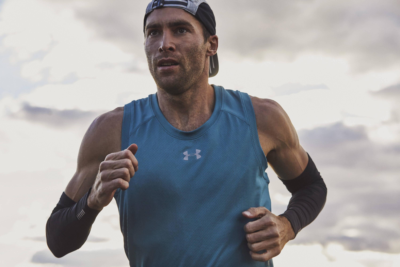 Mens Running – Rustans.com