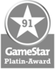 GameStar