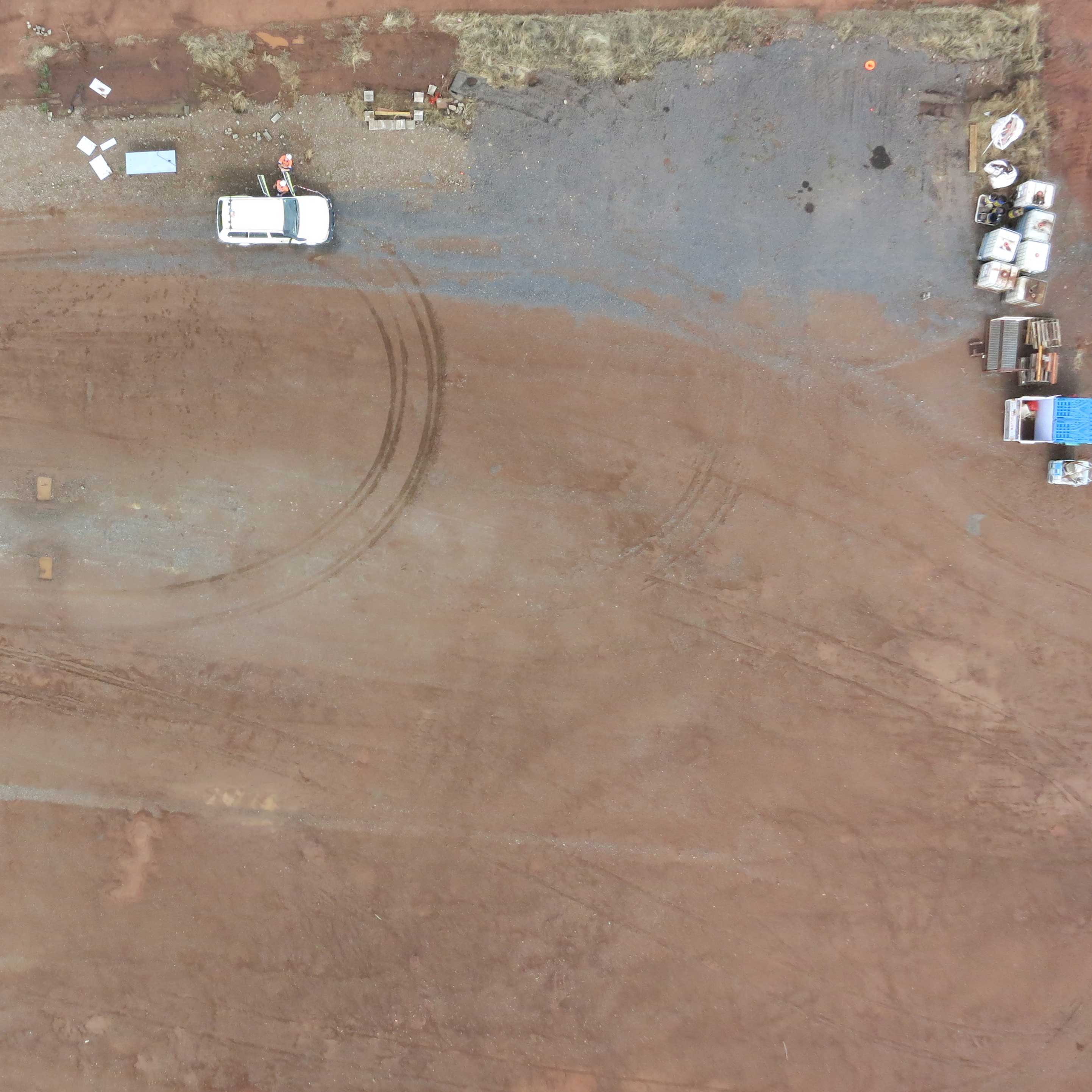 aerial mapping australia, aerial mapping drone, aerial survey companies, aerial 3d mapping, what is my elevation, Aerial Inspections