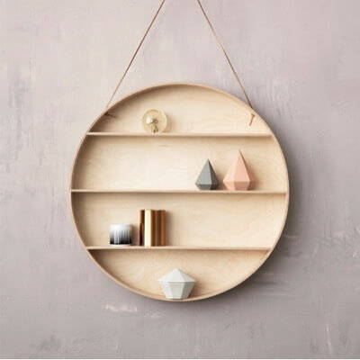 Ferm Living Decor