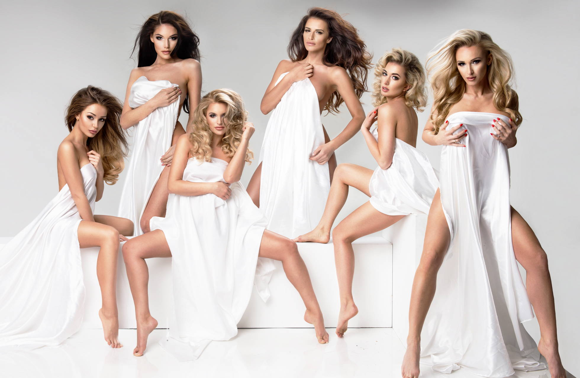 best laser hair removal nyc