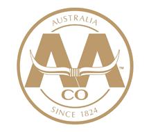 AACo Australia Since 1824