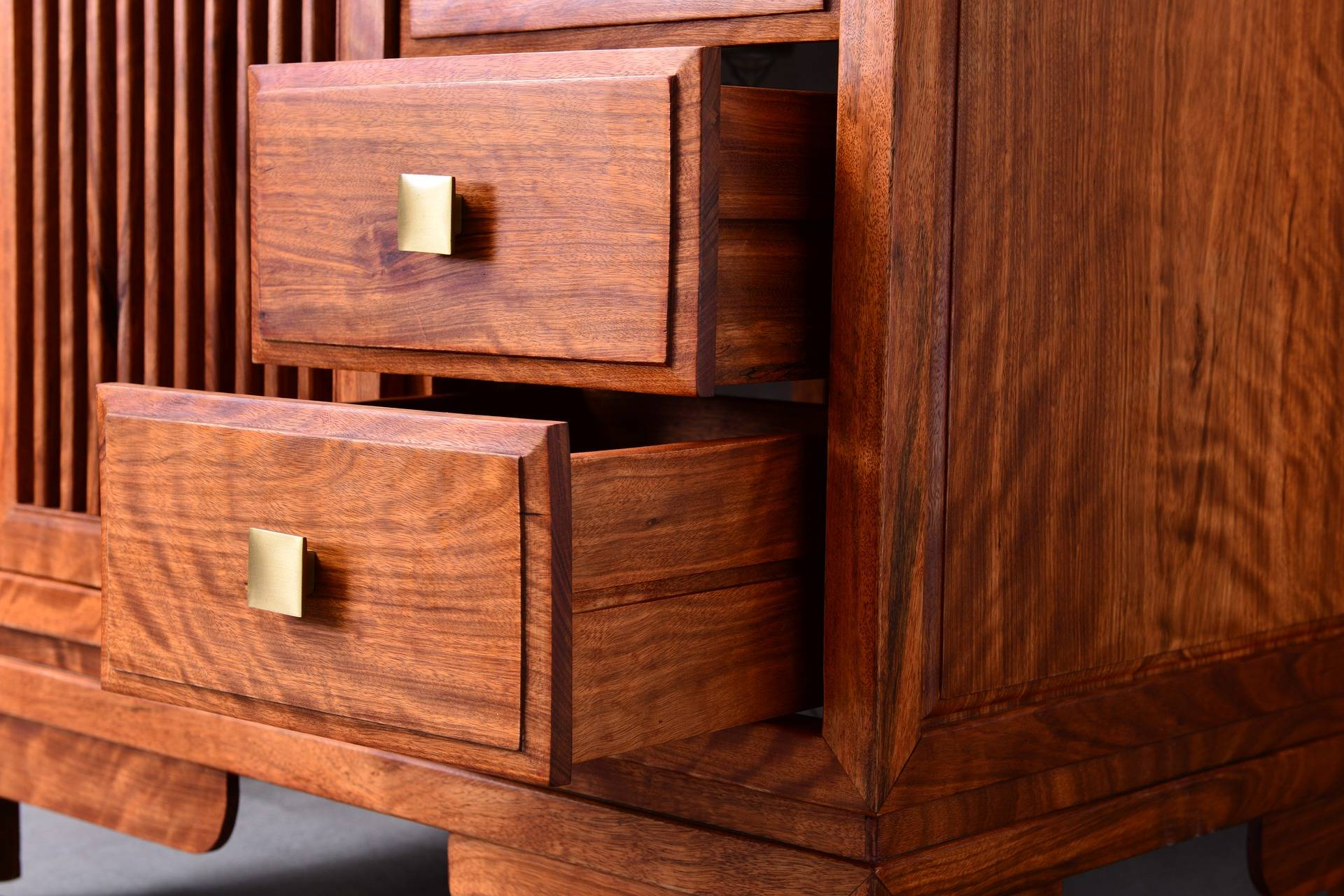 How to Clean Wood Furniture Safely - 3 Steps + No Harsh Chemicals! —  Microfiber Wholesale