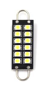 LUMENS HPL - Interior LED Bulb - L561MM