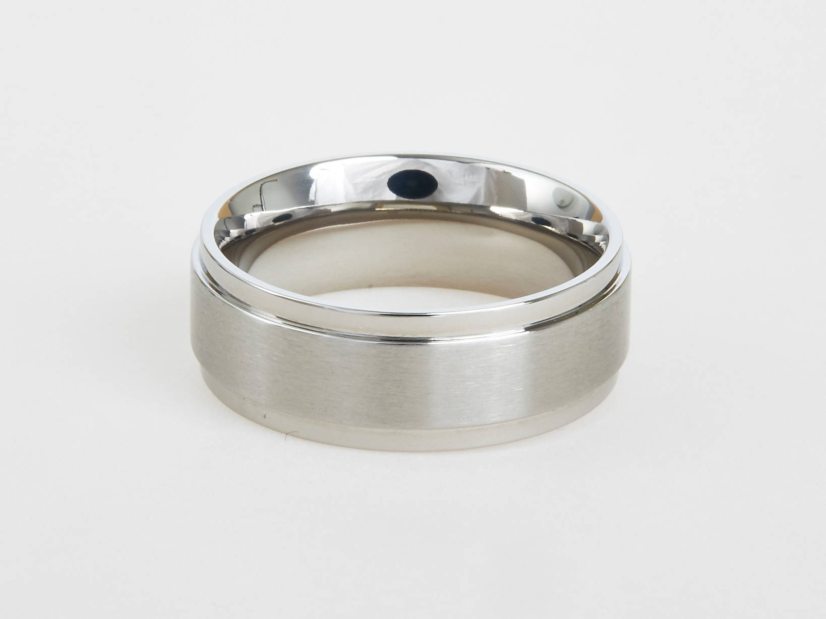 best wedding band metal, titanium wedding bands