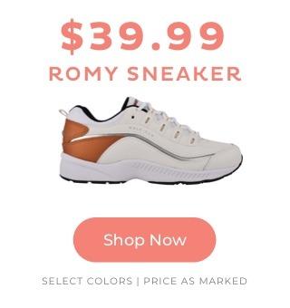 Romy Sneaker