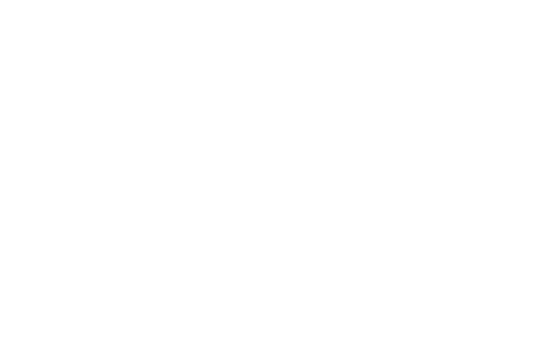 Rechargeable and Reusable