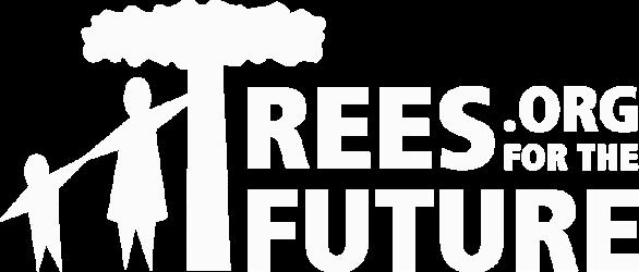 Trees.org website