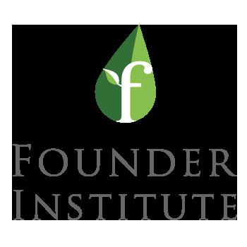 institut fondateur