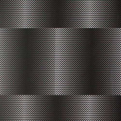 Flavor Paper Dot Matrix Wallpaper
