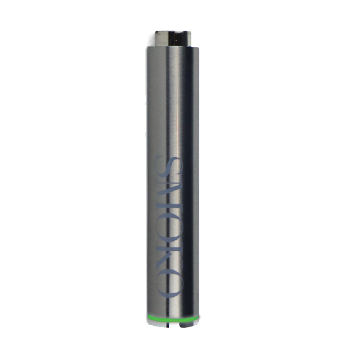 SMOKO rechargeable vape battery
