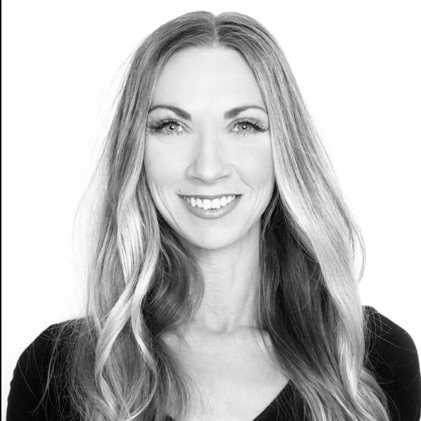Sasha Limberger profile image