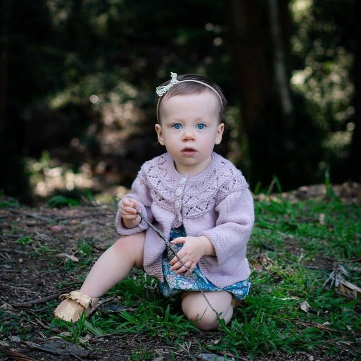 Playtime for Kids - Love Australian Handmade
