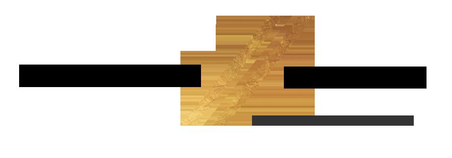 Addie Peet Design