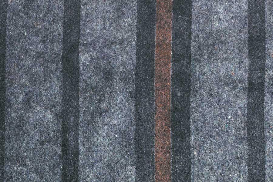 Carhartt Blanket Lining