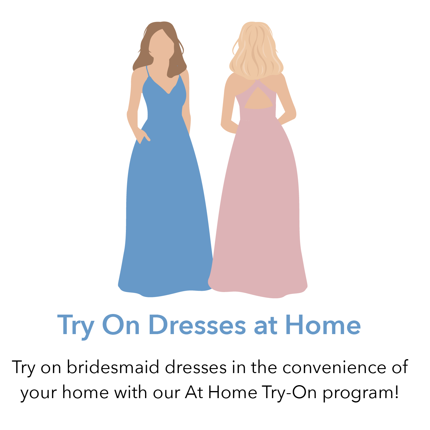 Try On Dresses At Home