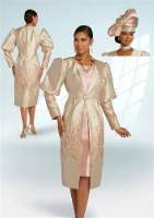 Elegance Fashions | Women Church Suits Clearance Sale