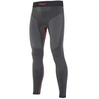 image of Arbpro Base Layer Climbtech Bottom