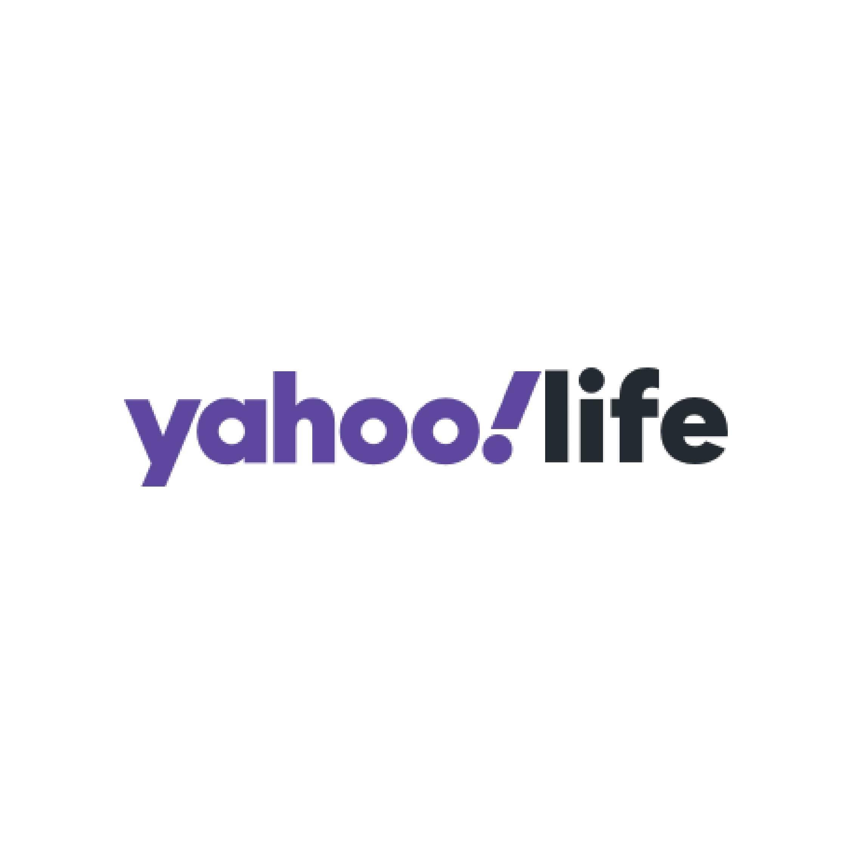 yahoolife logo