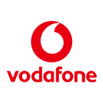 Vodafone Phone Repairs