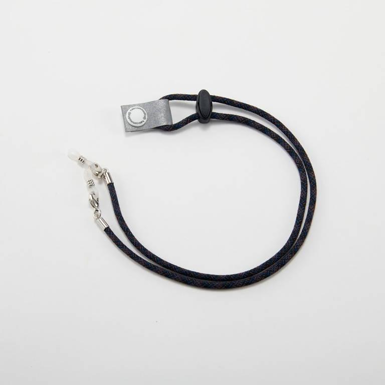 halo commodity(ハロ コモディティー)/エレ コード/ブラック