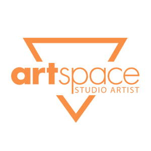 Artspace is a public art studio space in Raleigh, North Carolina