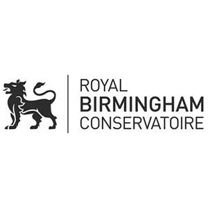 Royal Birmingham Conservetoire
