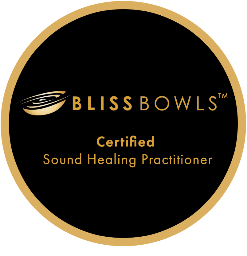 Bliss Bowls Certification