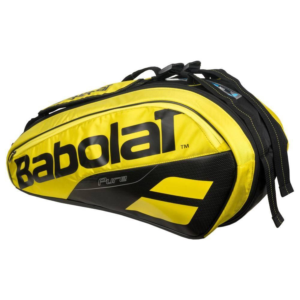 Babolat Pure Aero 6-Racquet Bag