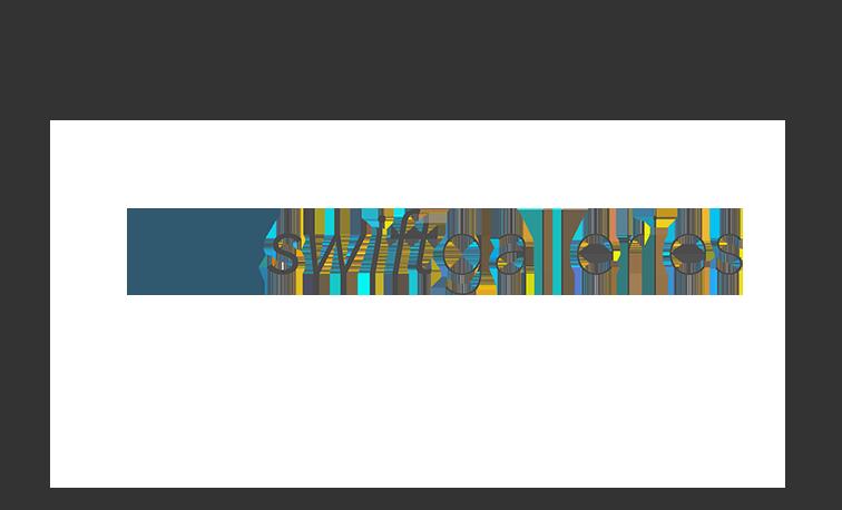 Swift Galleries
