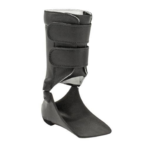 Kevin Root Medical Ankle Foot Orthotics Orthoses AFO Brace Balance Richie Gauntlet Dorsiflex Traditional Foot Drop Custom Dress Active Pathology Therapeutic UCBL Sport Military Core