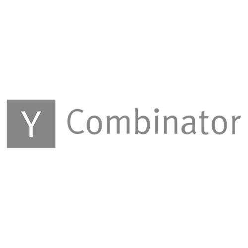 YCombinator alumni, Forever Labs, will store your young adult stem cells