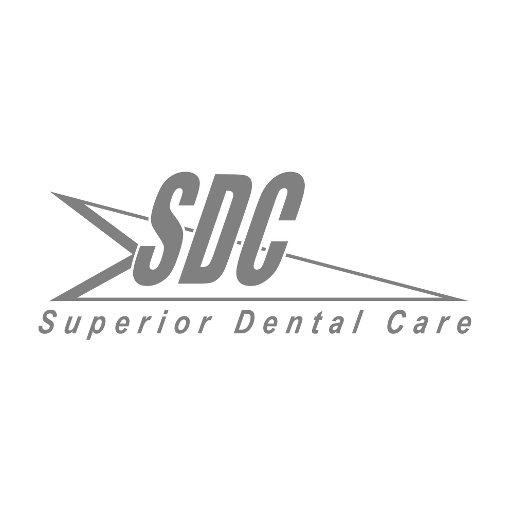 Superior dental gifts