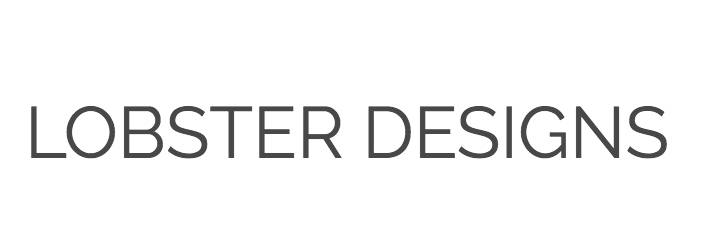 Lobster Designs