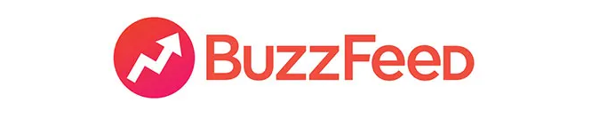BuzzFeed Gaming Chair